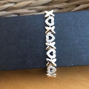 Bracelet ❤️X❤️X❤️